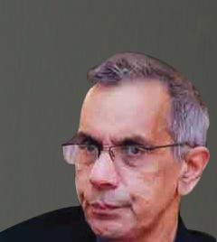 Akbar Zaidi