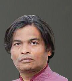 Minhajuddin Siddiqui