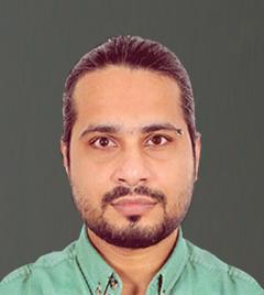Zain Ashir